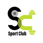 SportsClub's profile picture