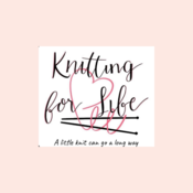KnittingforLife's profile picture
