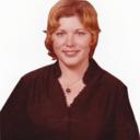 KrystalDragon's profile picture