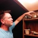 Dougies_Treasures's profile picture