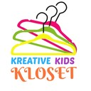 kreativekidz's profile picture