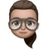 Louvables's profile picture