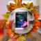 A_fb115871's profile picture