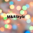 MandRStylz's profile picture