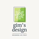 GimsDesign's profile picture