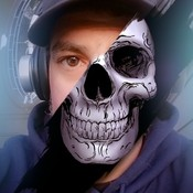 StrangeDragonHeart's profile picture