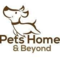 petshomesbeyond_com's profile picture