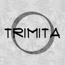 Trimita's profile picture