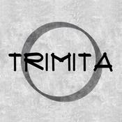 Trimita's profile picture