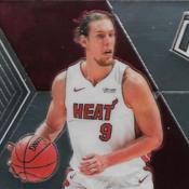 Sportscardandmore's profile picture