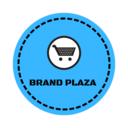 BrandPlaza's profile picture