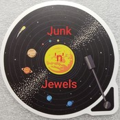 jonsjunknjewels's profile picture