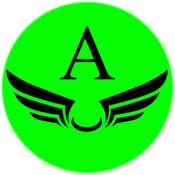 aerotaxissouthampton's profile picture