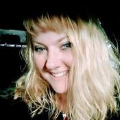 kimsnow1991's profile picture