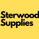 Sterwood_Supplies's profile picture