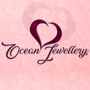 oceanheartjewellery's profile picture