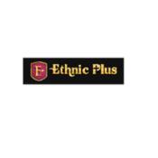 ethnicplus's profile picture
