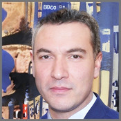 luissammpson's profile picture