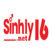 sinhly16's profile picture