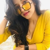 ShwetaB11's profile picture