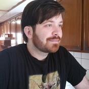 NicholasC1170's profile picture