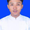 SekarA5's profile picture
