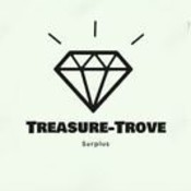 treasures_thetrove's profile picture