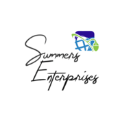 Summers_Enterprises's profile picture