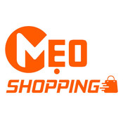 meoshopping's profile picture