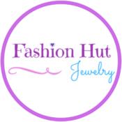 Fashion_Hut_Jewelry's profile picture