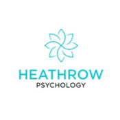 heathrowpsychology's profile picture