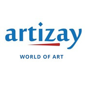 ArtizayIndia's profile picture