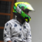 AbhilashJ3's profile picture