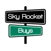 skyrocketbuys's profile picture