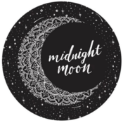 midnightmoon's profile picture