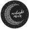 midnightmoon's profile picture