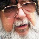ITSAHOLDUP's profile picture