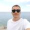 Evgeny_Zaytsev's profile picture