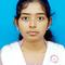 SangitaH1's profile picture