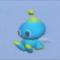 yuupi's profile picture