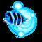 AquariumCrazy's profile picture