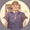 Tacos_S_Loco's profile picture