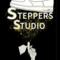 SteppersStudio's profile picture