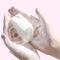 LUBINU's profile picture