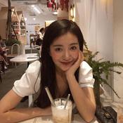 cash24's profile picture