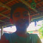 BrenoS15's profile picture