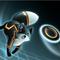 ozyfiqisi's profile picture