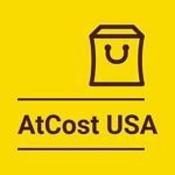 atcostusa's profile picture