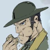 Doughboysattic's profile picture