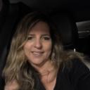 daisykre's profile picture